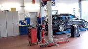 Reifen Service in Jena